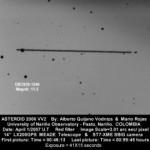 16__320x240_asteroid_marzo-31