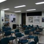 auditorio_small
