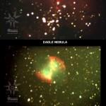 nebulosas_1