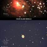 nebulosas_2