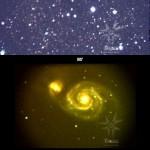 nebulosas_3
