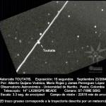 toutatis_sept23_meteoro