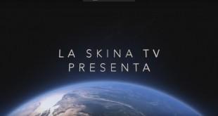A SKYNA TV