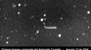 TOUTATIS_small