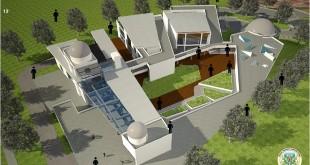 Centro Ciencias_3