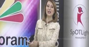 PANORAMA MAGAZINE TV
