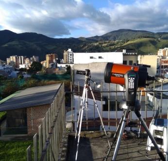 Observatorio_Casa_Small