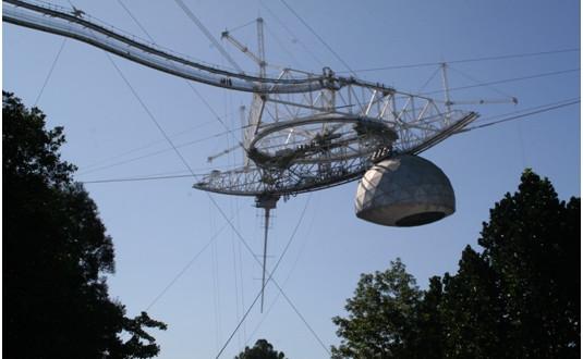 Radiotelescopio_1_2009